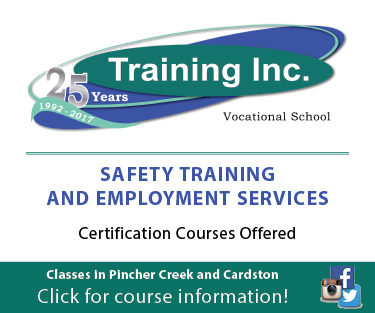 20210320 Safety Training Employment Services Training Inc Alberta