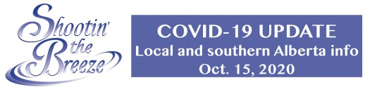 South zone active Covid-19 cases increase to 191