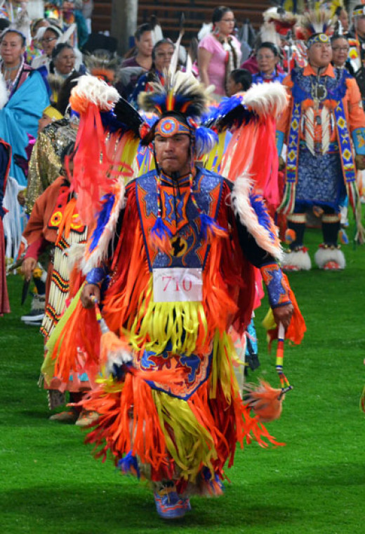 Piikani cultural traditions on display this weekend
