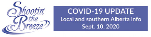"""""""Abundance of caution"""" used in reporting three school Covid-19 outbreaks"""