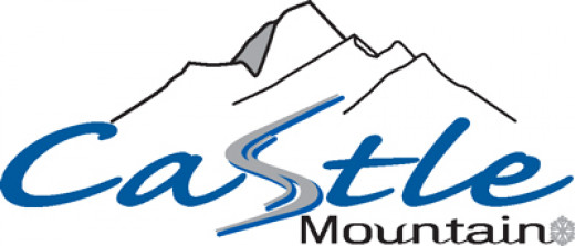 South chutes are open at Castle Mountain
