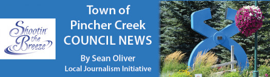 Pincher Creek council proposes land use amendments to cut red tape